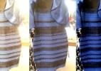 """Dois anos depois, finalmente sabemos por que as pessoas viam """"O Vestido"""" de forma diferente - Reprodução/Wired"""