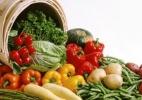 Reprodução/Organic Authority