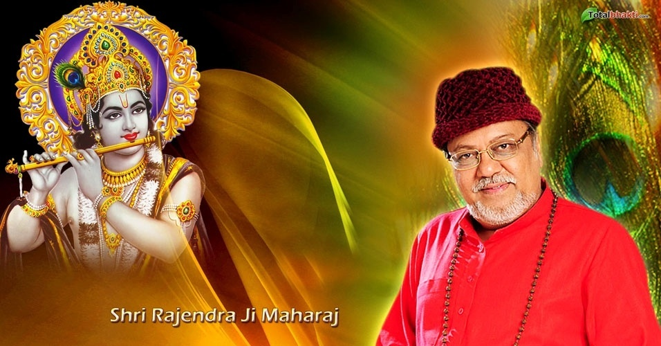 """41. A publicação no Facebook com maior número de comentários foi feita pelo guru indiano Shri Rajendra Ji Maharaj, em 27/3/2012. No dia do registro no livro, 16/5/2013, o post já tinha 18.697.614 comentários. Quer saber o que dizia o post? """"Ram"""". Quer saber o que as pessoas comentaram? """"Ram"""". Todas."""