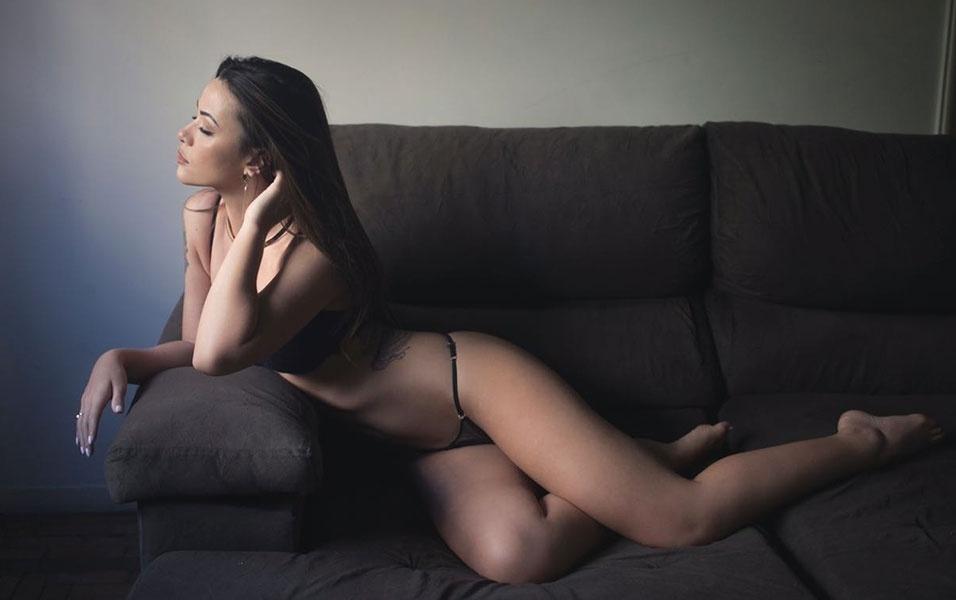 Sexo adomicilio canal brasil