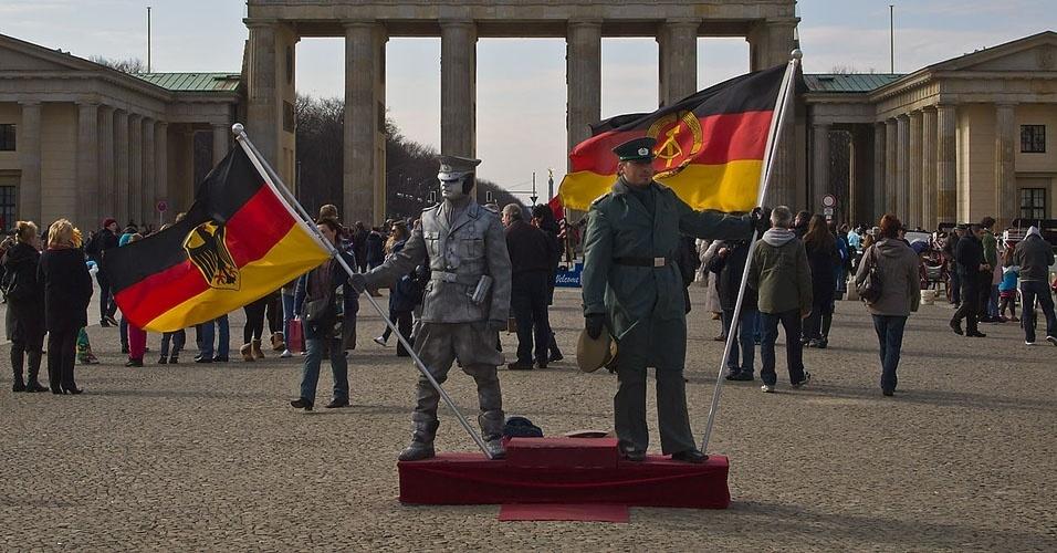 7. Alemanha: 33.005.000
