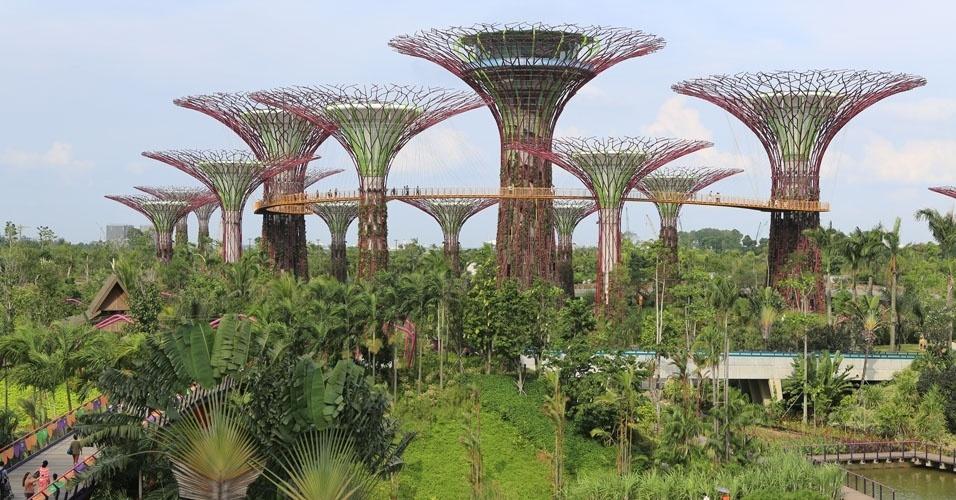 24. Cingapura: 11.858.000