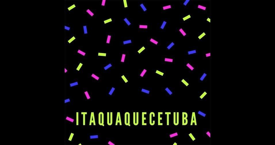 6. Itaquaquecetuba