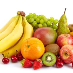 Reprodução/Nutritional Benefits