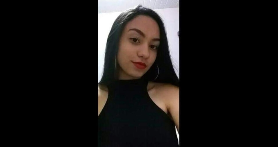 A Julia Gabrielly Fonseca Freitas Silva tem 16 anos e mora em Ibiá (MG)