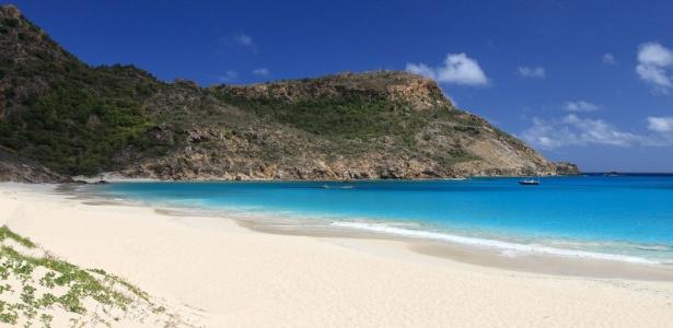 Reprodução/Super Cool Beaches