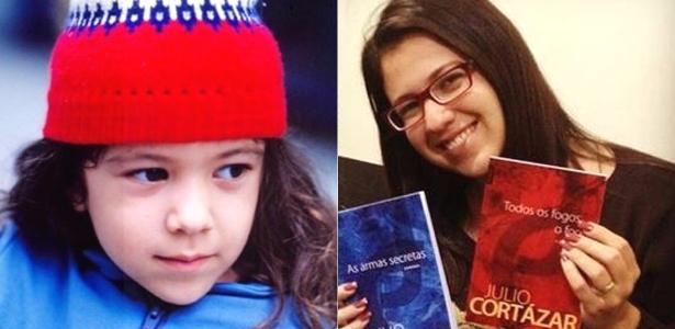 Reprodução/Abhpy/Novelas Brasil e Reprodução/Instagram