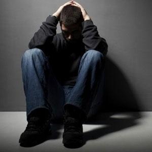Depressão e esquizofrenia