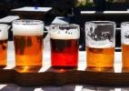 A ressaca é mais forte quando se mistura diferentes tipos de bebidas? - Reprodução/Pixabay
