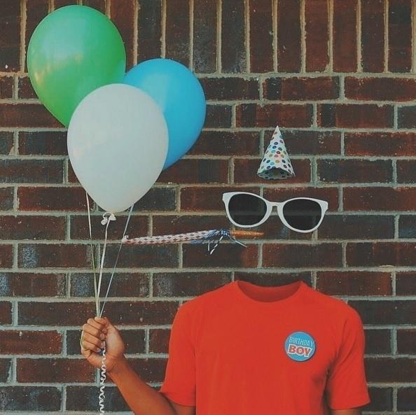 18.dez.2015 - Com o sucesso inicial das imagens, Pepe criou uma página no Instagram onde publica suas criações. Ele já conta com mais de 68 mil seguidores na rede social