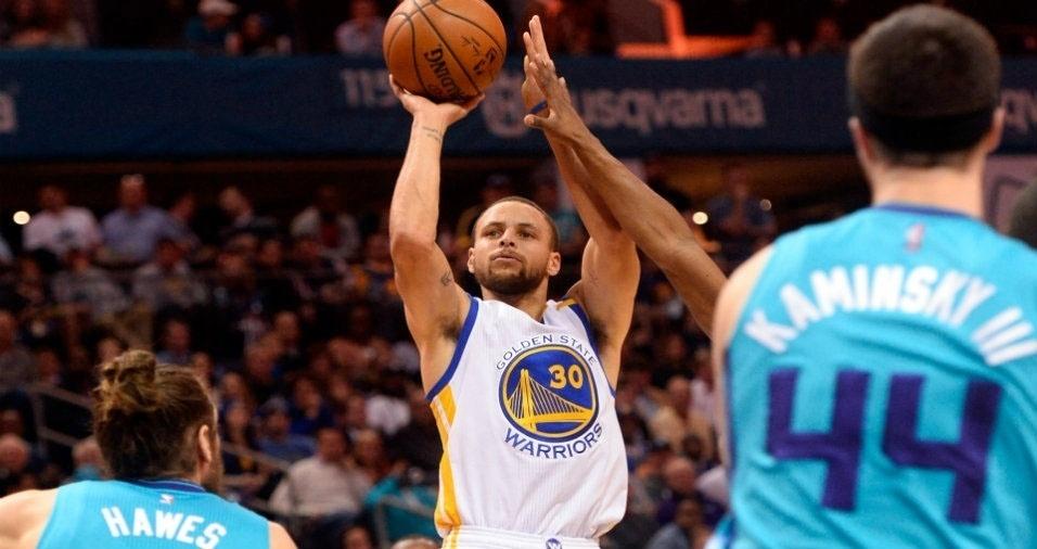 1d7ba9c640 Os 17 melhores jogadores da temporada na NBA - Listas - BOL