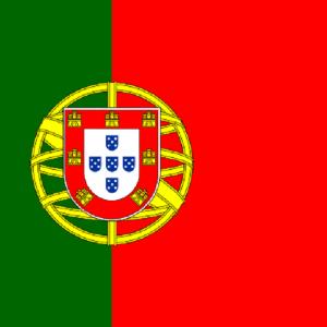 Reprodução/Flags of countries