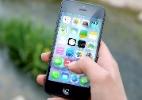 Formatou o celular e não lembra quais apps tinha? Saiba como recuperá-los (Foto: Reprodução/Pixabay)