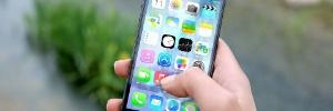 Mito ou verdade: fechar apps economiza bateria e melhora o desempenho? (Foto: Reprodução/Pixabay)