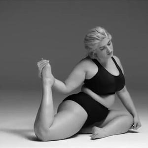 099e5a126 Campanha de lingerie plus size é boicotada nos EUA - Notícias - BOL