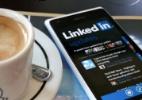 Procura vagas de emprego nas redes sociais? Dicas para ir além do LinkedIn - Reprodução/Uconn
