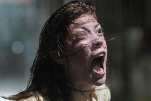Reprodução/O Exorcismo de Emily Rose