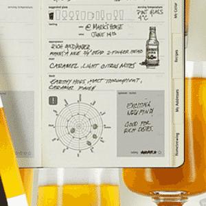 Reprodução/Beer of Tomorrow