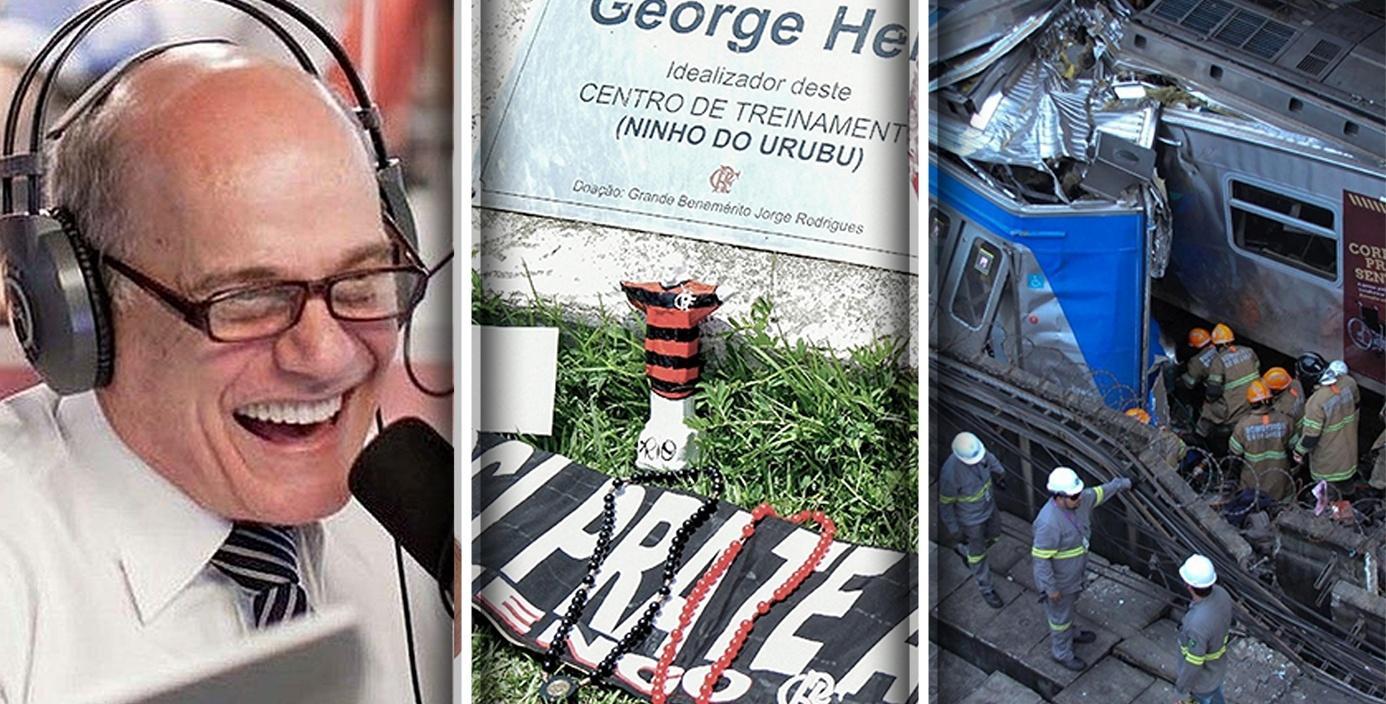 Retrospectiva fevereiro de 2019: o que aconteceu no Brasil e no mundo