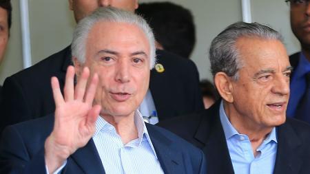 Marcos Souza/Nascimentosouzapress/Estadão Conteúdo
