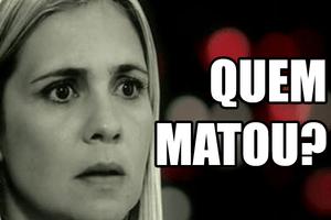 Reprodução/Globo - Montagem/BOL