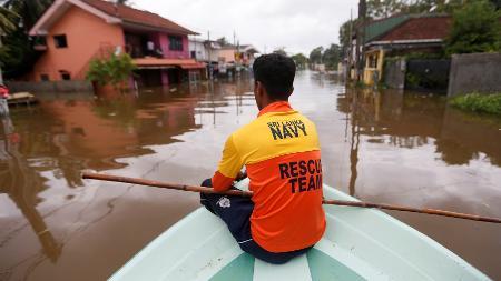Nile News/AFP