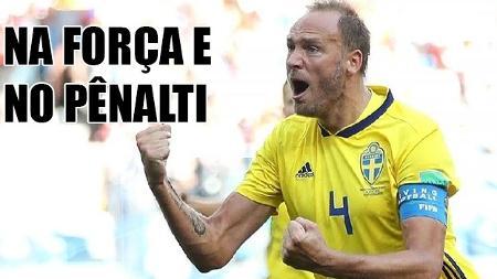 BOL Brasil Online