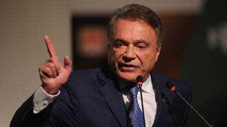 Anderson Rodrigues/Fecomercio/Divulgação