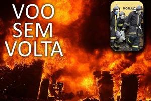Mastrângelo Reino/Folhapress e Luiz Carlos Murauskas/Folhapress