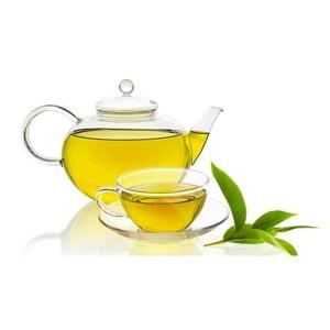Chá verde pode ajudar a combater a zika - Reprodução/xeber.azeri