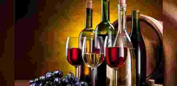Reprodução/Vintage Wine Bar and Bistro