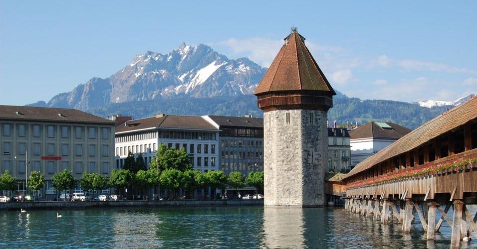 33. Suíça: 9.158.000