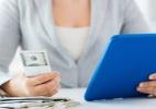 Reprodução/dailyfinance
