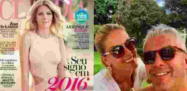 Dez famosas que denunciaram o uso de Photoshop em suas fotos ... 71967d1940