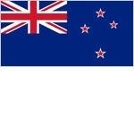 Reprodução/Flags.net