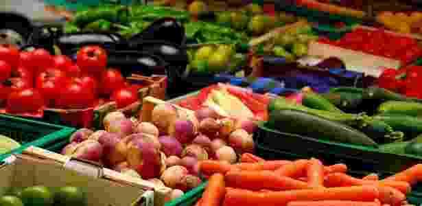 Reprodução/Food Safety Information Council