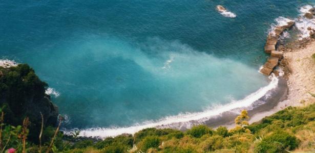 Reprodução/Cinque Terre, Italia