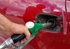 Distribuidoras rivais lucram com política de combustíveis da Petrobras (Foto: Reprodução/Wikipedia)