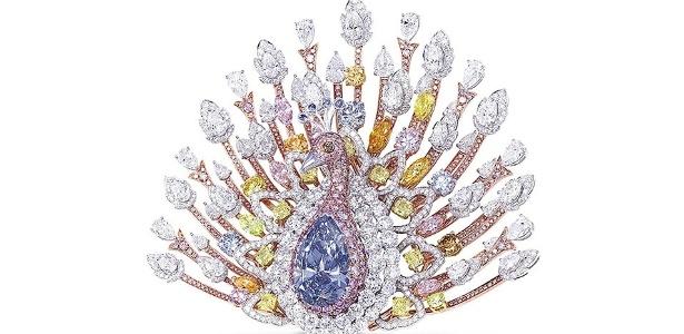 Reprodução/The Jewellery Editor