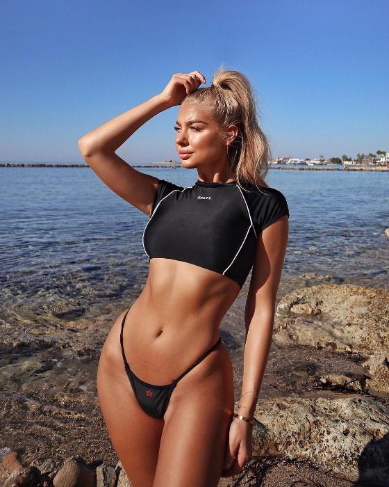 Jess Hunt
