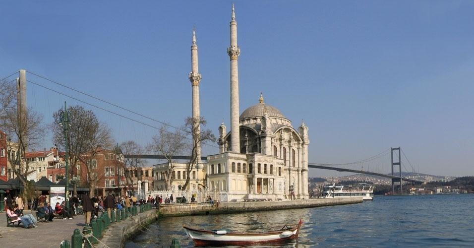 6. Turquia: 37.795.000