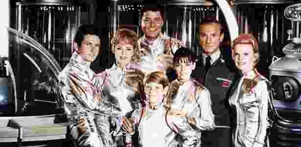 Reprodução/Sci-Fi Movie Page
