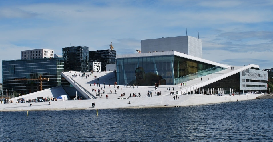 43. Noruega:4.811.000