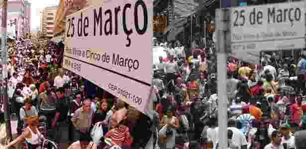Reprodução/Colunista Cabeção/Fotos Públicas