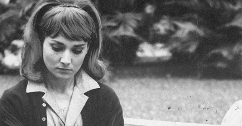 Nove fatos sobre a vida e a carreira de Eva Wilma