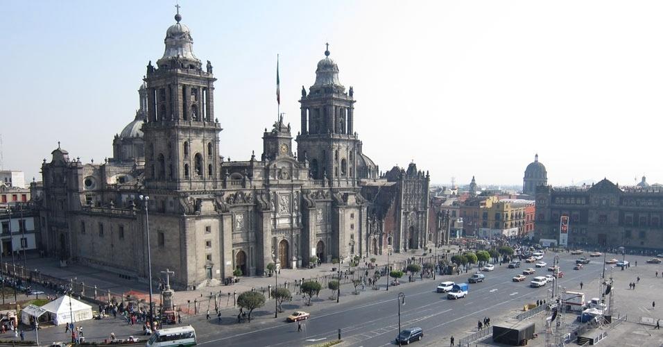 14. México: 24.151.000
