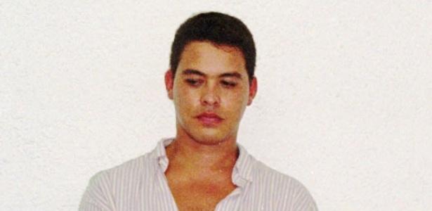 Ernaldo Pinto de Medeiros, o Uê, foi um dos principais chefes do tráfico de drogas durante a década de 90, no Rio. Expulso do CV por traição, ele criou uma facção rival