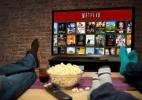 Por que mesmo tão bem-sucedida a Netflix tem uma dívida de bilhões de dólares - Reprodução/SAPO Tek