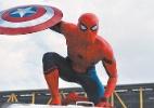 Divulgação/Marvel Studios