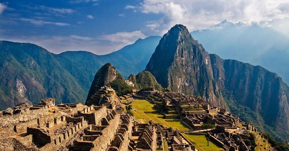 48. Peru: 3.215.000